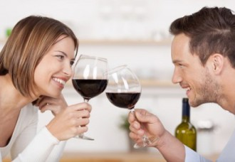 7 Reasons Drinking Wine Is Good for You