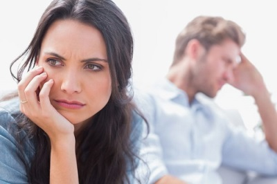7 Things You Should Learn from Your Failed Relationship